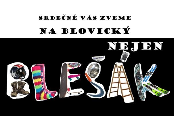 blesak 2