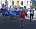 peacerun231